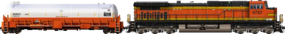SD70 RLM.png