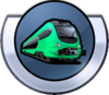 Icon Uncommon Electric.png