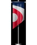 Adversary's Flag