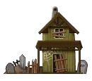 Haunted House.png