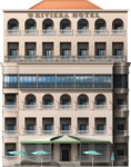 Riviera Hotel.png