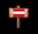Sign - AUT (Wood).png
