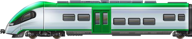 ELF Tail