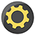 Logo Steam Frenzy.png