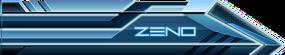 Zeno.png