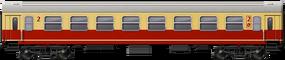 DB 103 Economy.png