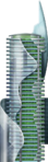 Ecotower.png