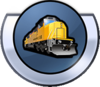 Icon Uncommon Diesel.png