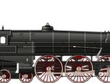 OBB Class 310 I