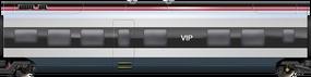 EC250 VIP.png