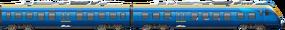 Lirex X62.png