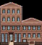 Urban Villa.png