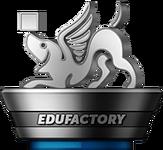 Edufactory Logo.png