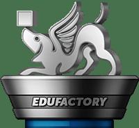 Edufactory Logo