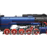 LV-0522
