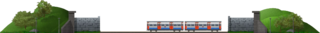 The Tube.png