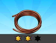 Achievement Copper Cable II
