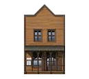 Tall House.png