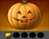 Achievement Trick or Treat I
