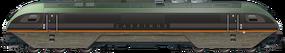 Carpinus.png