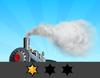 Achievement White Steam I.png