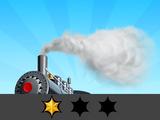 Steam Frenzy Achievements