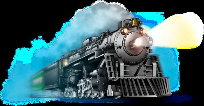 Splash Steam Frenzy.png