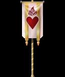 Devotion Flag