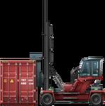 Dock Forklift.png