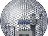 Expo Biosphère