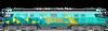 Grasp V320