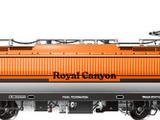 RC SNCB 18