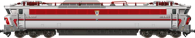 SNCF CC40100.png