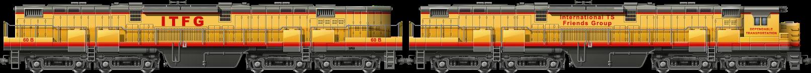 ALCO C-855 A-B