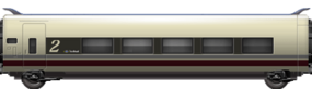 AVE 2nd class (2020).png