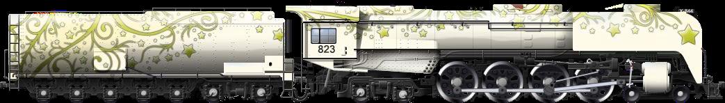 FEF-2 Chief