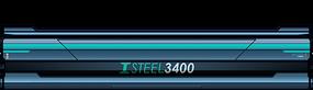 Krypton Steel.png