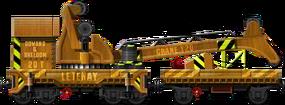 RM Crane Car.png