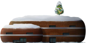 Winter Campus.png