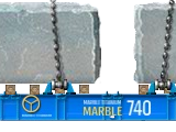 Bavaria Marmer