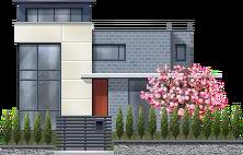 Blooming Villa.png
