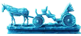 Frozen Carriage.png