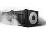 NEO-BOX (Hoog Risico)