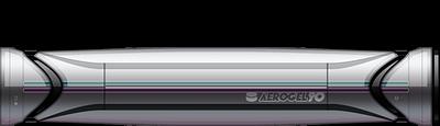 Bolt Aerogel