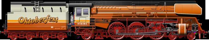 Class 01.5 Ale