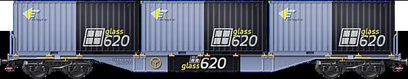 071 Class Glass