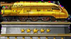 Golden Mallard.png