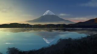Theme Nippon.png