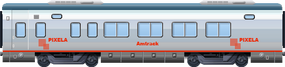 Acela First Class.png