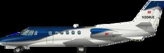 Berlin Jet.png